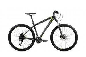 Велосипед FORMAT 1412 27,5 (2018)