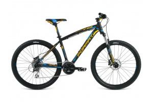 Велосипед FORMAT 1413 26 (2016)