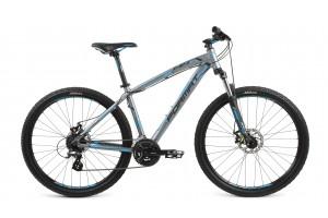 Велосипед FORMAT 1414 27,5 (2017)
