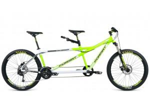 Велосипед FORMAT 5352 (2017)