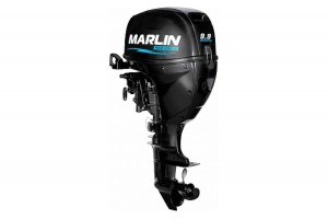 Лодочные моторы Marlin