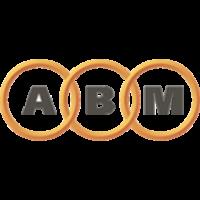 Скутеры AMB