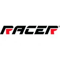 Скутеры Racer
