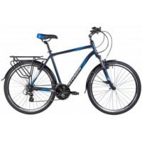 """Велосипеды 28"""""""
