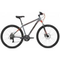 """Велосипеды 29"""""""
