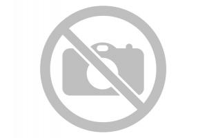 Гребной винт 3x11.1x13, без втулки, Solas, 9331-111-13